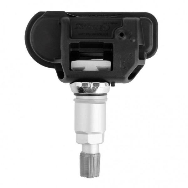 1pc TPMS Tire Pressure Sensor 0055423718 A0009054100 for Mercedes Benz