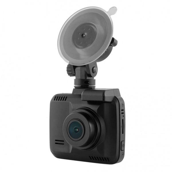 2.4in 1080P WiFi Car DVR Camera GPS Video Recorder HD Night Vision Dash Cam
