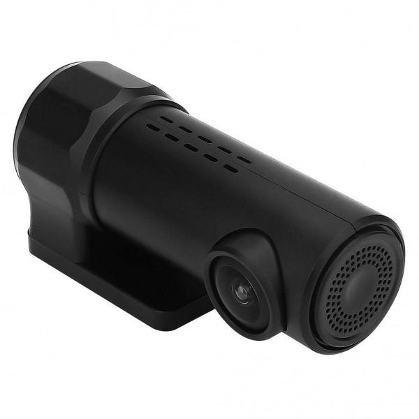V38 1080P 12MP WiFi Car DVR Camera Video Recorder Night Vision Dash Cam